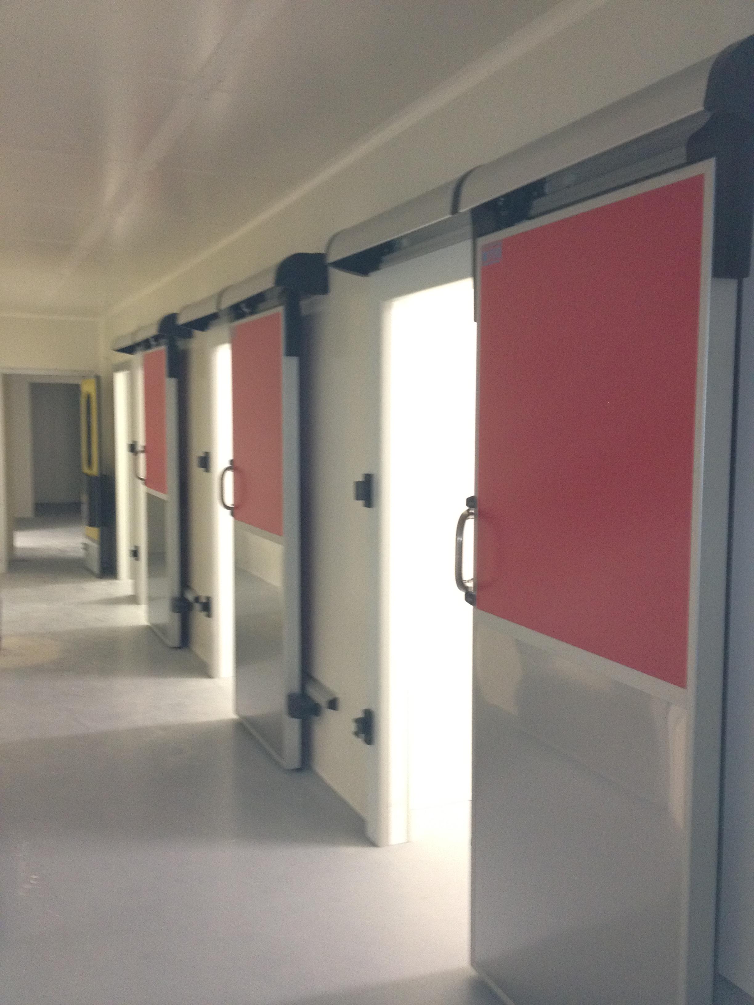 panneaux isothermes chambres froides if39isolation frigorifique 39. Black Bedroom Furniture Sets. Home Design Ideas